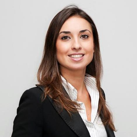 Valentina Gobbi psicologa psicoterapeuta Milano - Como